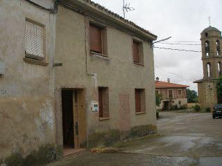 Unifamiliar en venta en Villarta-quintana de 93  m²
