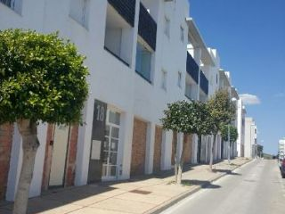 Local en venta en Conil De La Frontera de 156  m²