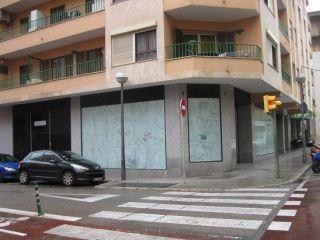 Local en venta en Palma De Mallorca de 222  m²