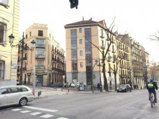Local en venta en Madrid de 113  m²