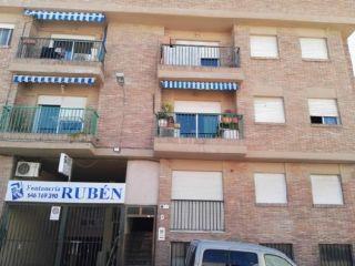 Piso en venta en Benijófar de 86  m²
