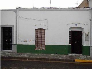 Chalet en venta en Montijo de 77  m²