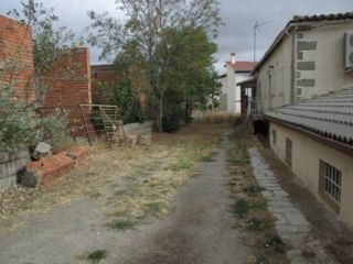 Inmueble en venta en Cañada (la) de 205  m²