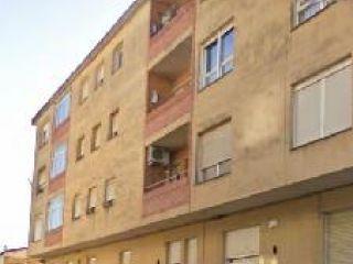 Piso en venta en Morell, El de 107  m²