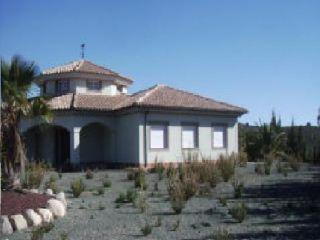 Piso en venta en Lorca de 188  m²