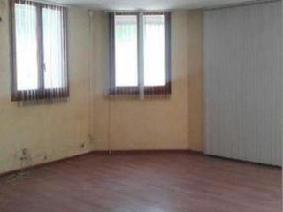 Nave en venta en Manlleu de 272  m²