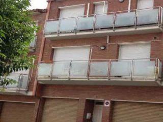 Chalet en venta en Montornes Centre de 169  m²