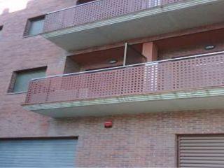 Piso en venta en Morell (el) de 77  m²