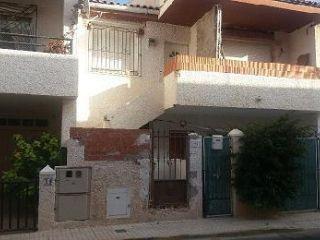 Piso en venta en Pilar De La Horadada de 99  m²