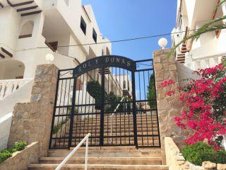 Unifamiliar en venta en Arenales / Gran Alacant de 76  m²