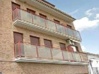 Piso en venta en Alborache de 63  m²