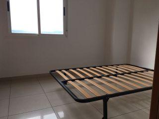 Piso en venta en Oropesa Del Mar-orpesa de 62  m²