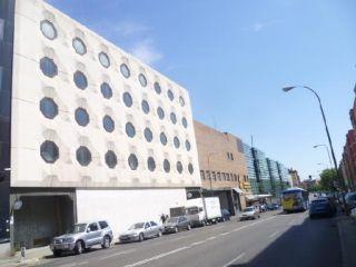 Inmueble en venta en Madrid de 9  m²