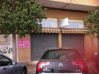 Local en venta en San Vicente Raspeig de 68  m²