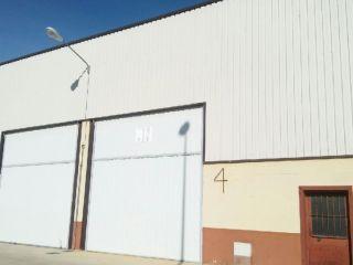 Nave en venta en Alcalá De Henares de 238  m²