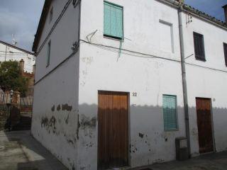 Unifamiliar en venta en Puig-reig de 88  m²