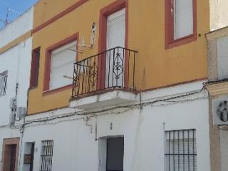Pisos banco Jerez de la Frontera