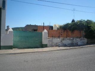 Otros en venta en Puebla De Obando de 150  m²