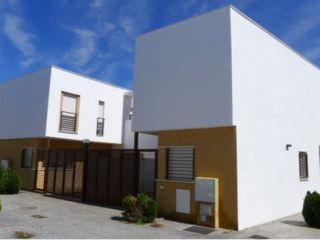 Chalet en venta en Benacazón de 102  m²