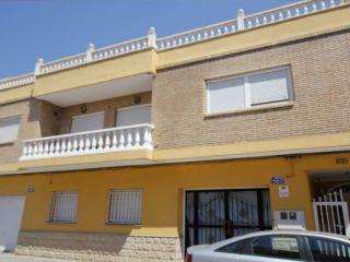 Unifamiliar en venta en Pobla De Vallbona (la) de 400  m²