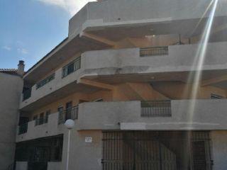 Piso en venta en Alcázares, Los de 43  m²