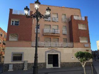 Local en venta en Roquetas De Mar de 587  m²
