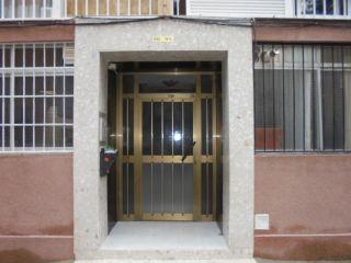 Piso en venta en Vendrell (el) de 63  m²