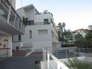 Piso en venta en Santa Susanna de 79  m²
