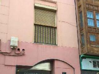 Garaje en venta en Almería de 72  m²