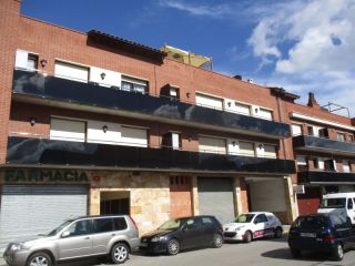 Duplex en venta en Castellbell I El Vilar de 101  m²
