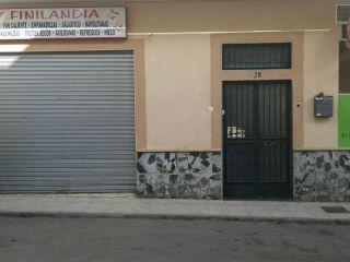 Local en venta en Cartagena de 105  m²