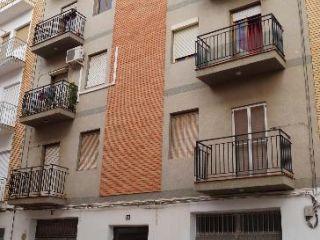 Piso en venta en Quart De Les Valls de 90  m²