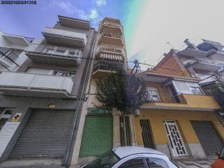 Duplex en venta en Blanes de 60  m²