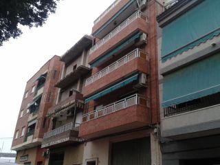 Piso en venta en Fuente Álamo De Murcia de 100  m²