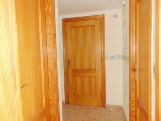 Piso en venta en Ejido (el) de 61  m²