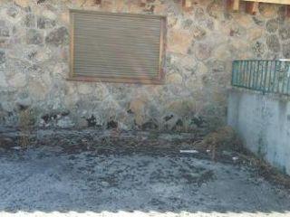 Piso en venta en San Pedro Del Arroyo de 114  m²