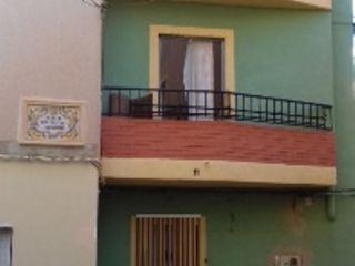 Unifamiliar en venta en Lorcha/orxa (l´) de 115  m²