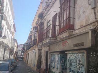 Unifamiliar en venta en Jerez De La Frontera de 513  m²
