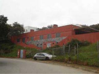 Chalet en venta en Guillena de 171  m²