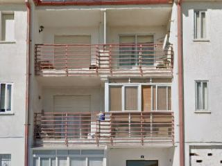 Piso en venta en Peñaranda De Bracamonte de 84  m²