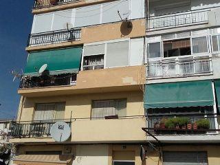 Piso en venta en Alicante de 66  m²
