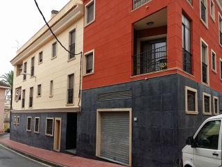 Local en venta en Monóvar/monòver de 119  m²