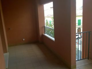 Local en venta en Binissalem de 124  m²