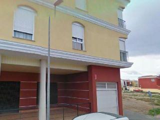 Garaje en venta en Benahadux de 14  m²