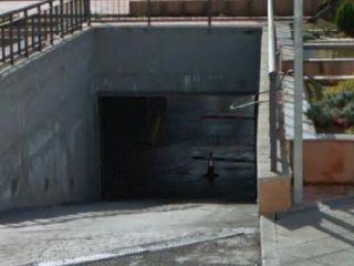 Garaje en venta en Puente Genil de 12  m²