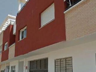Garaje en venta en Rincón De La Victoria de 46  m²