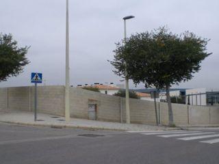 Otros en venta en Xàtiva de 550  m²