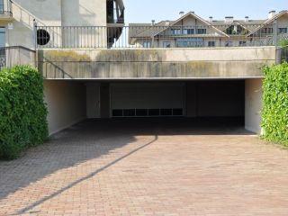 Garaje en venta en Egüés de 14  m²