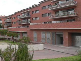 Garaje en venta en Santa Margarida De Montbui de 11  m²