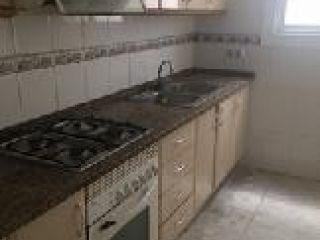 Piso en venta en Sant Andreu De Llavaneres de 84  m²